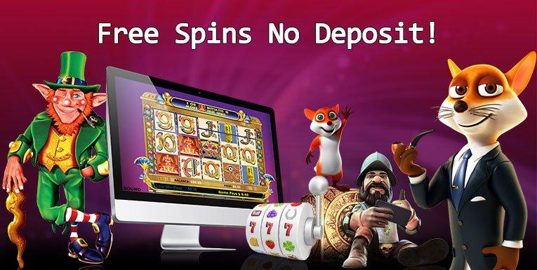 Online Casino Bonus ohne - 16322