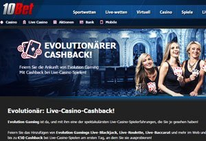 Secret Bonus Cashback - 4556