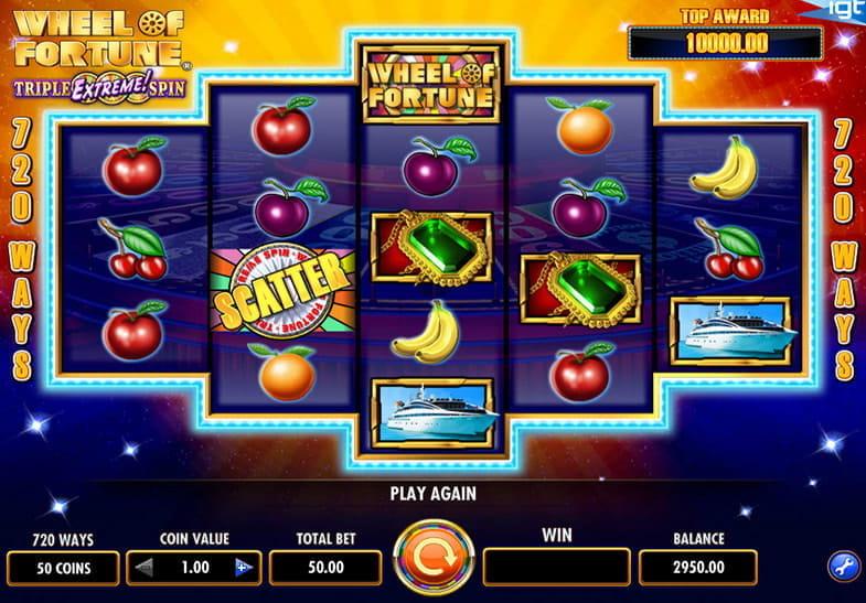 Casino Spiele kostenlos downloaden - 44143