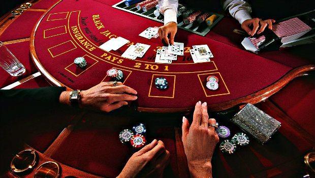 Casino Strategie - 55580