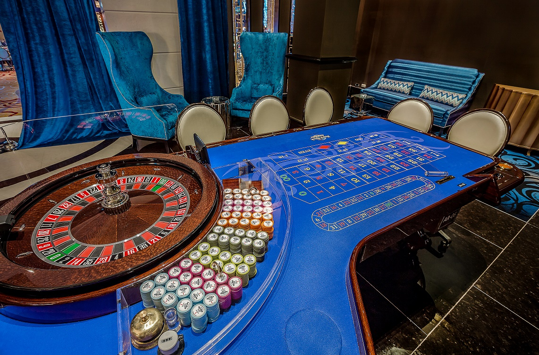 Neue Casinos 2019 - 90510