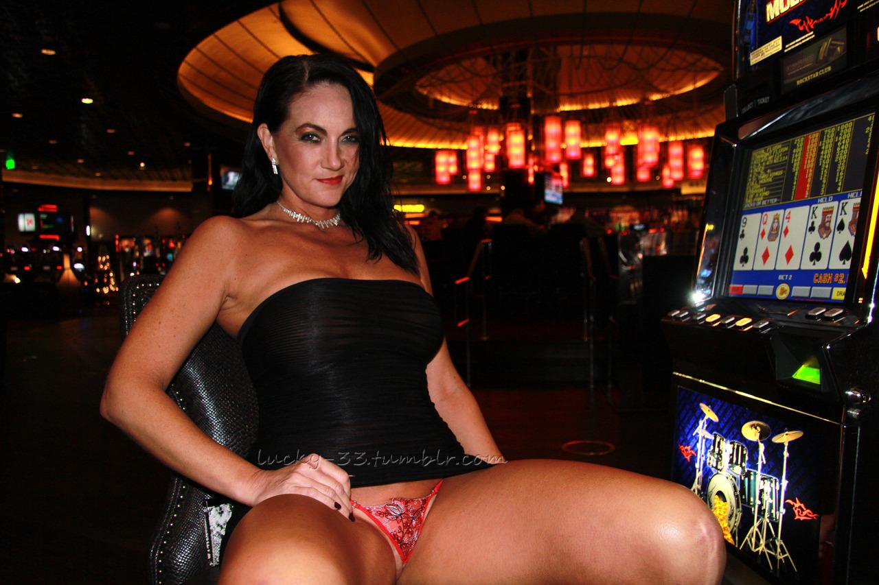 Casino Bonus Freispielen - 68952