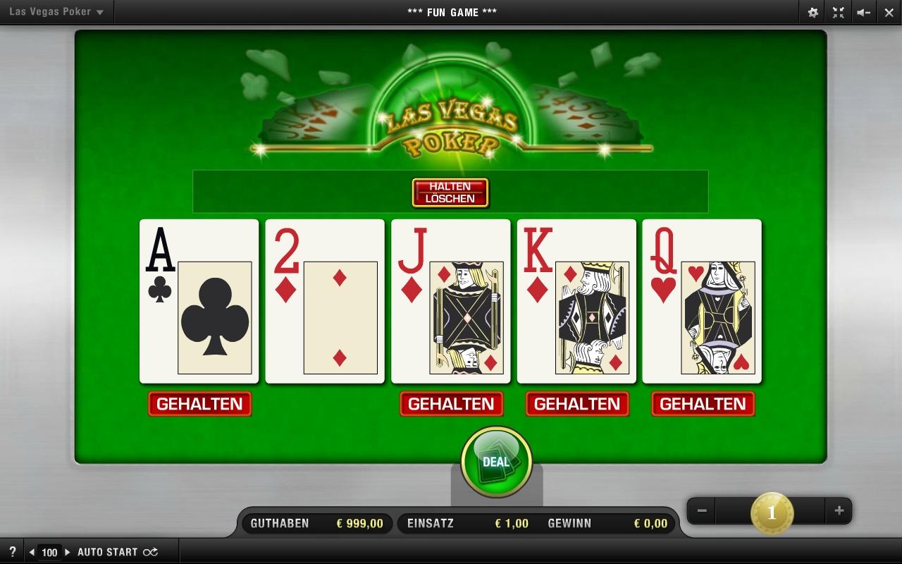 Kostenlose geldautomaten Spiele - 46492