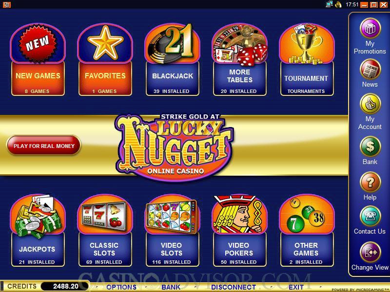 Online Casino Check Dresden - 8865