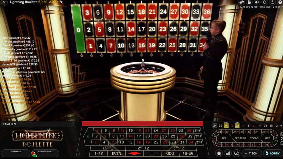 Casino Cruise Erfahrung Wahrscheinlichkeits - 5123
