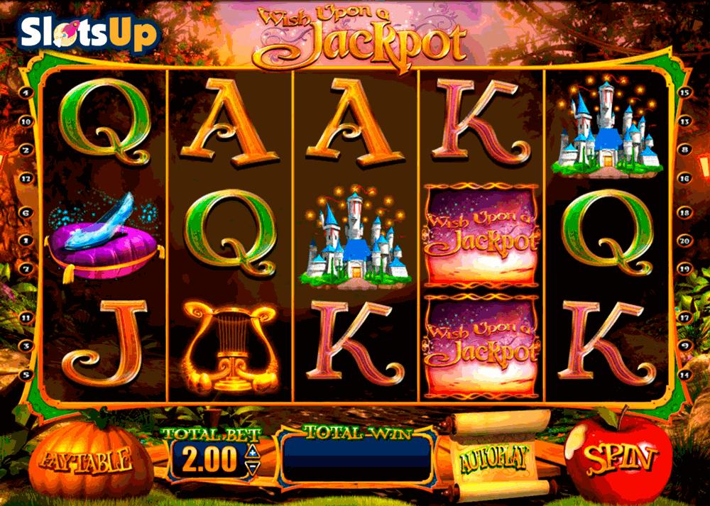 Jackpot Casino - 53759