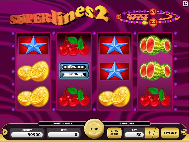 Spiele ohne App auf - 94750