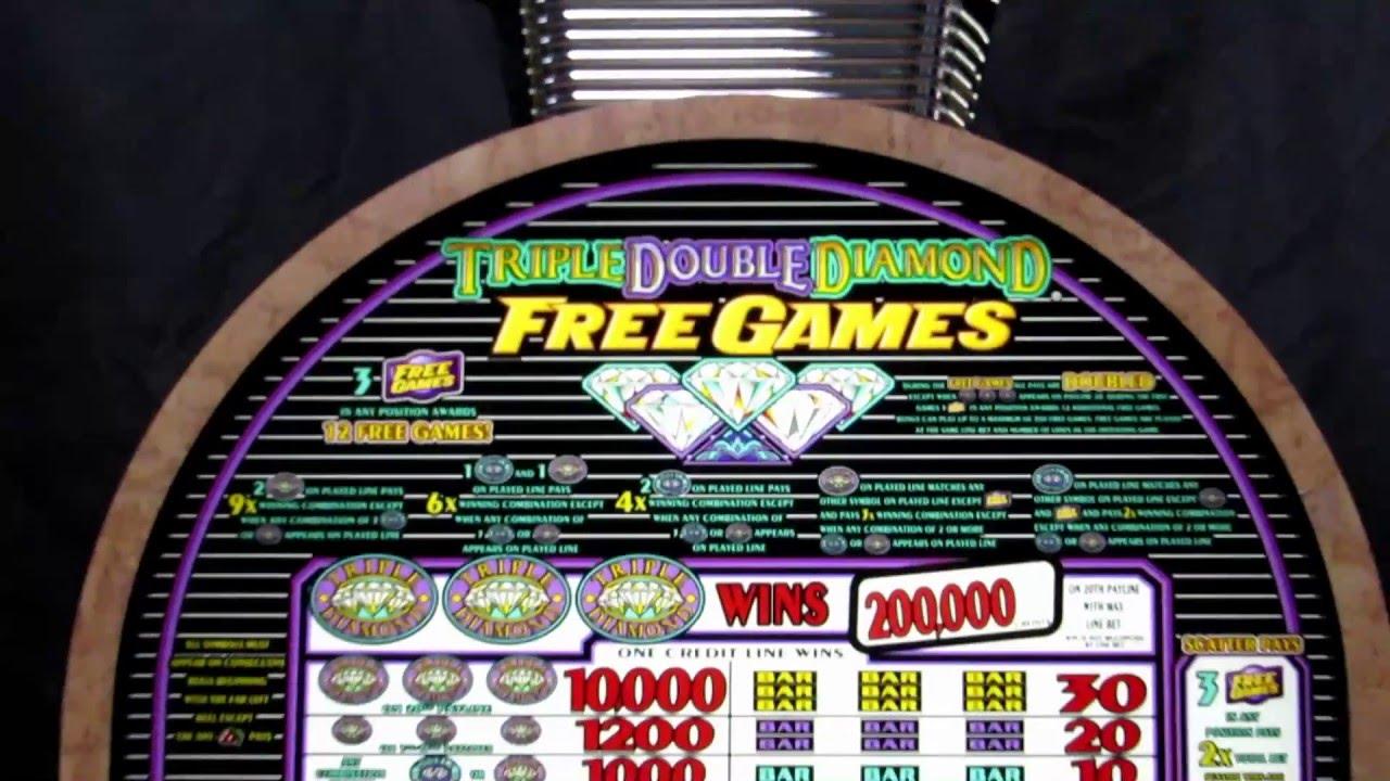 Jackpot city best payout slots