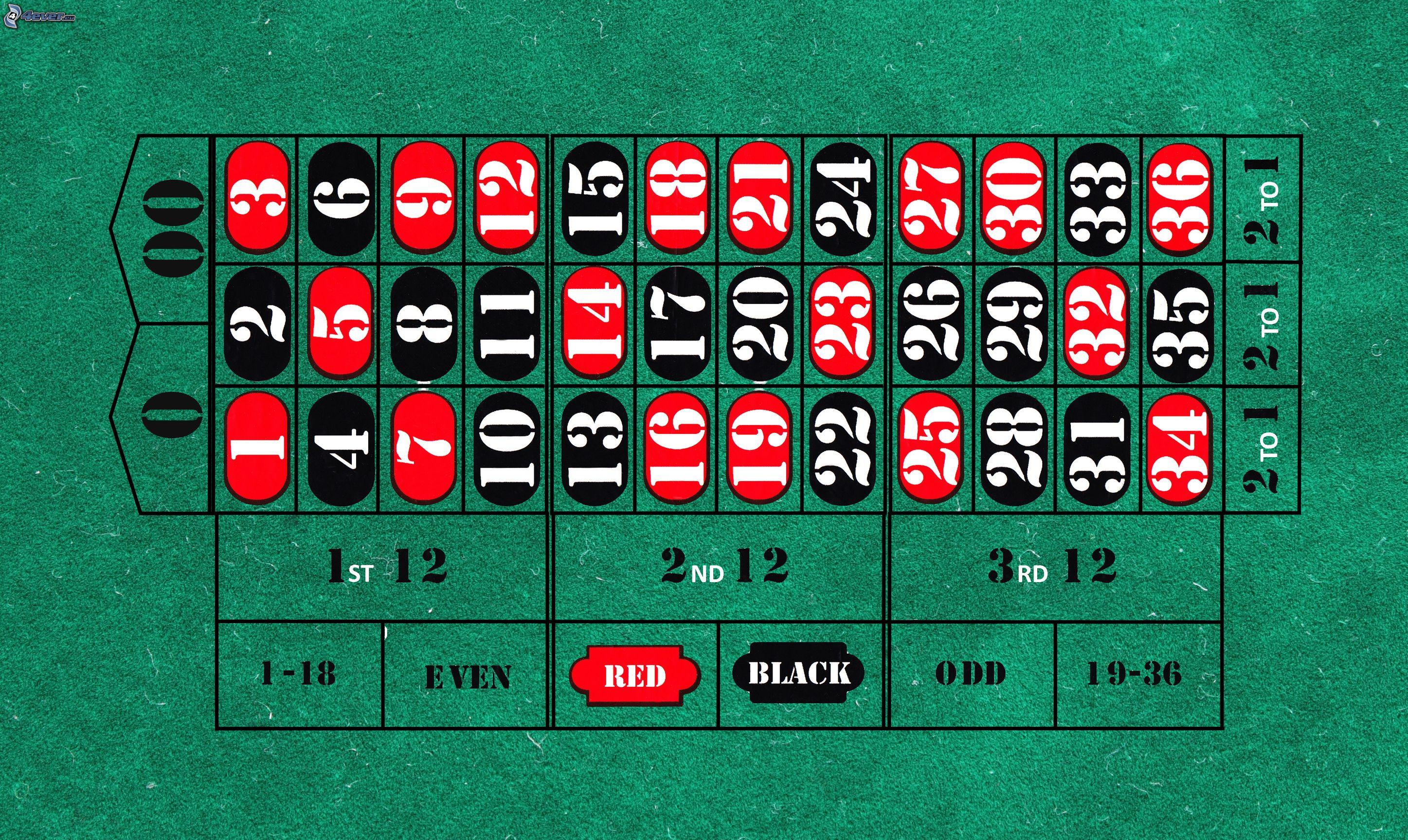 System Spiel - 58425