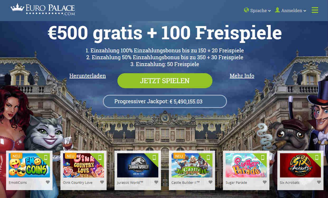 Online Casino Blackjack - 80912