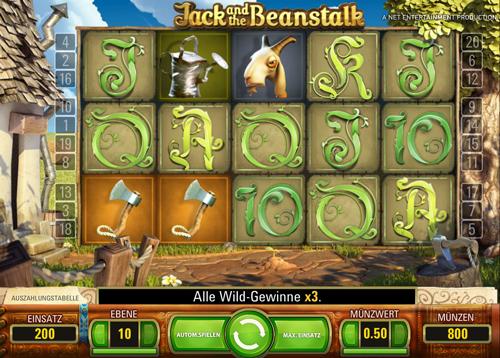 Black Jack Casino - 57379