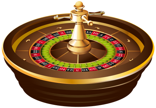 Roulette Auszahlungsquoten Bonus - 17266
