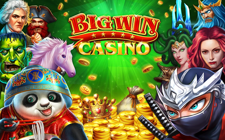 Steampunk Social Casino - 80363