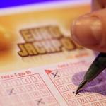 Gewinnchance Glücksspirale Finnland - 56142
