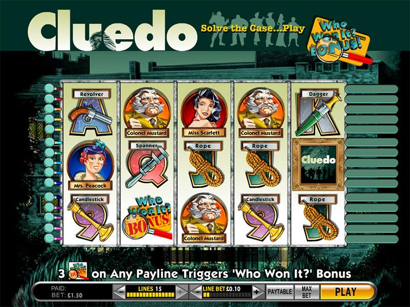 Bessere Kartenspiel - 49506
