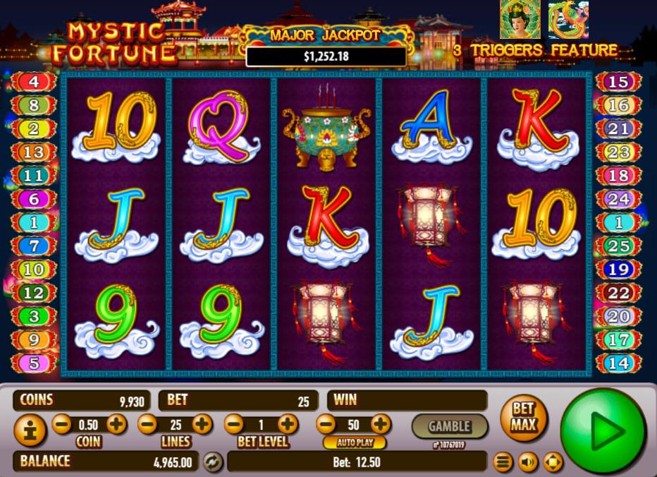Spielautomaten online Gratis - 73833
