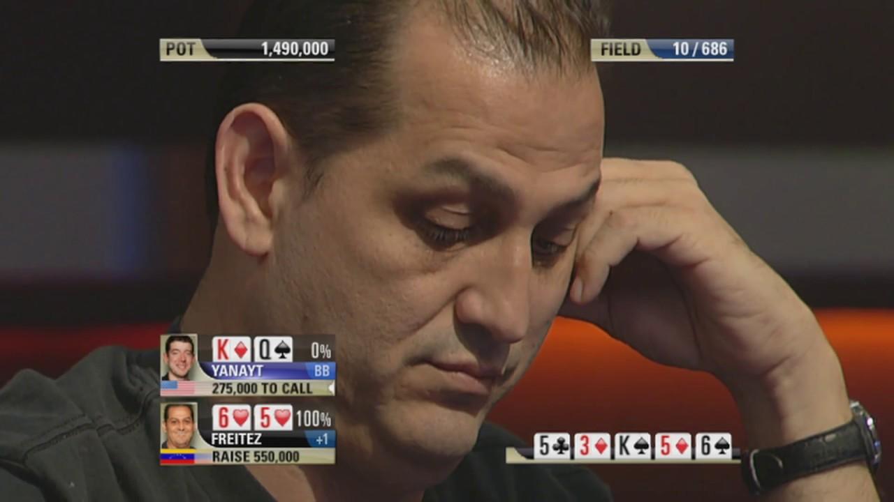 Online Casino - 29326