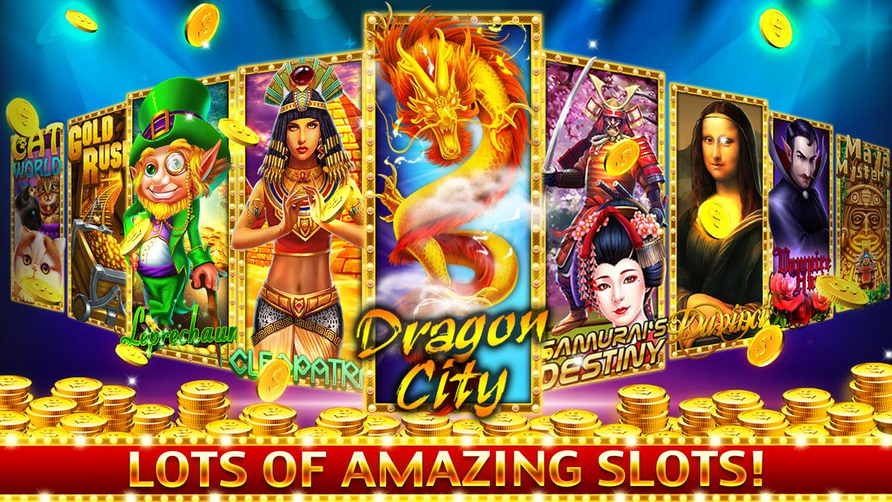 Alle online Casinos - 41001