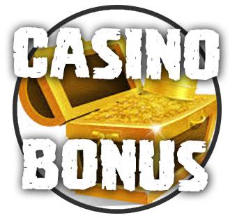 Neue Casinos 2019 - 44166