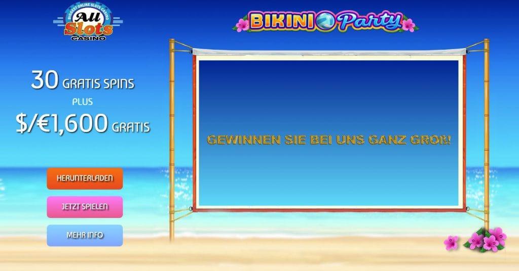 Beste online Casino Zahlen - 98367