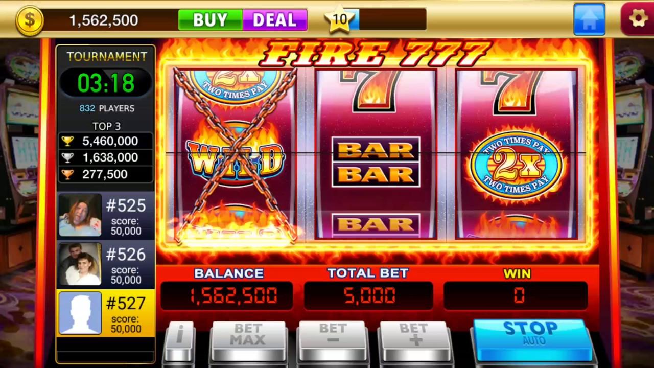 Casino Login - 49568