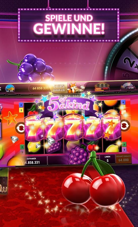 Casino Spiele online - 21181