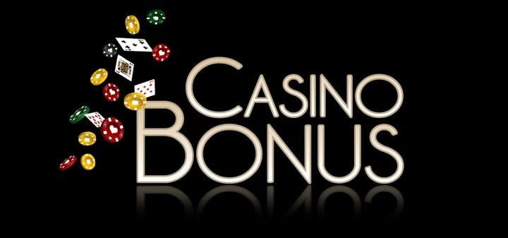 Online Casino - 52396