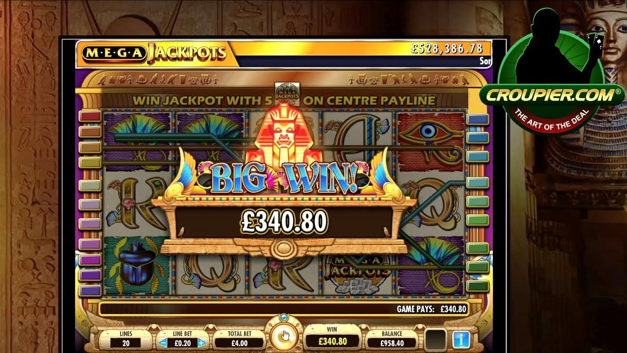 Live Casino online Spinata - 25950