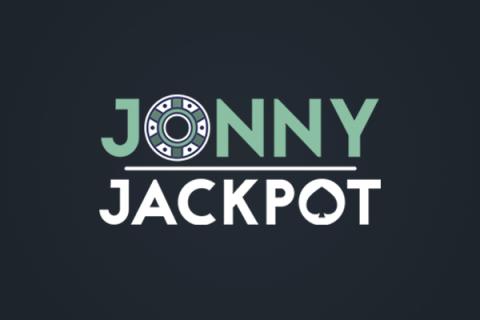 Casino app Echtgeld - 29465
