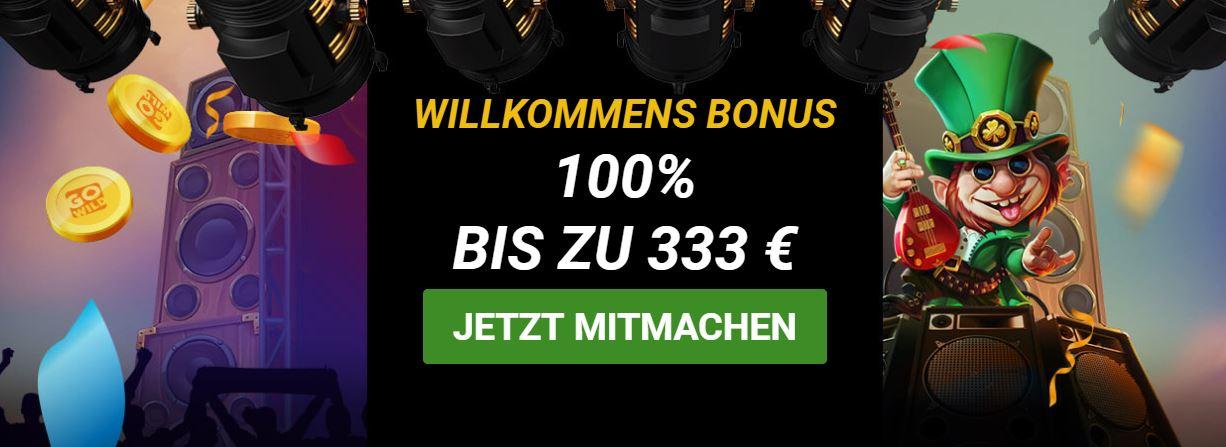 Free Spins ohne Einzahlung - 70895
