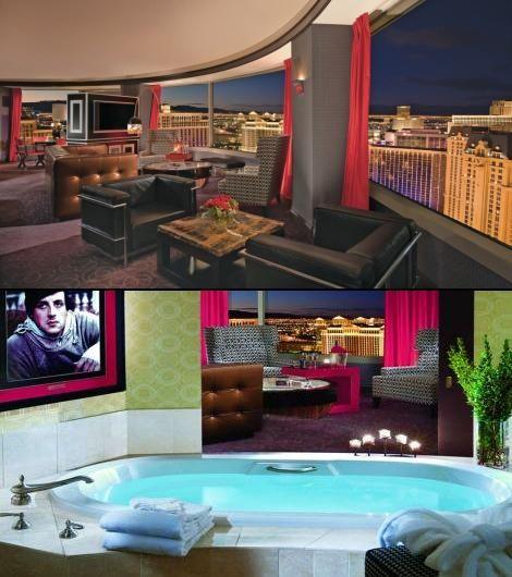 Bet Einzahlungslimit Casino Resort - 67937