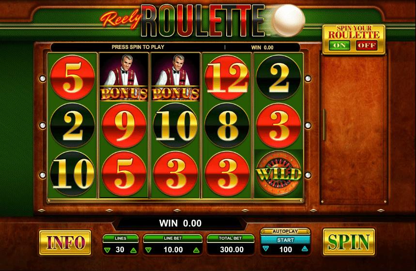 Party Casino - 40843
