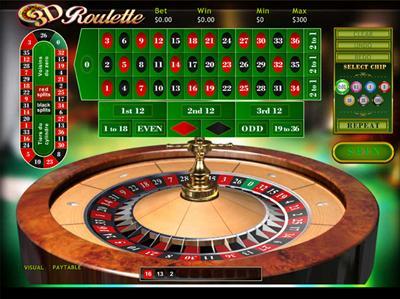 Gratis Casino - 82140