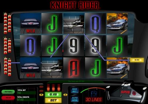 Online Casino Wie - 18245