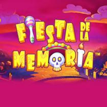 Fiesta De - 61777