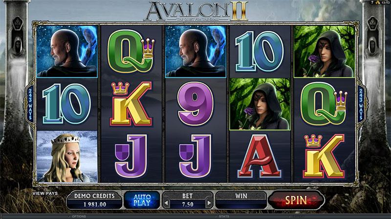 Gewinne in online Casino - 30568