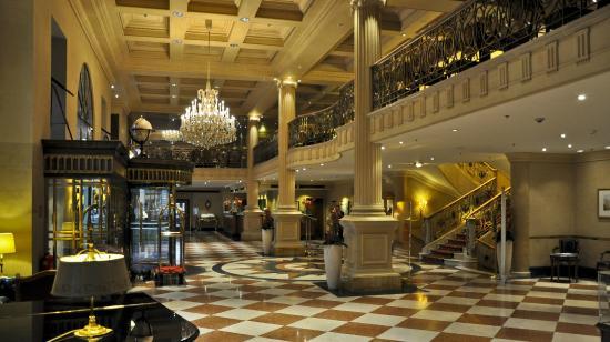 Casino Austria Wien - 74824