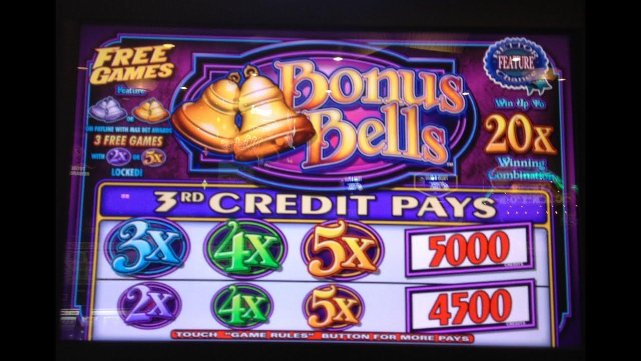 Staatliche Casino Lopoca Game - 55583
