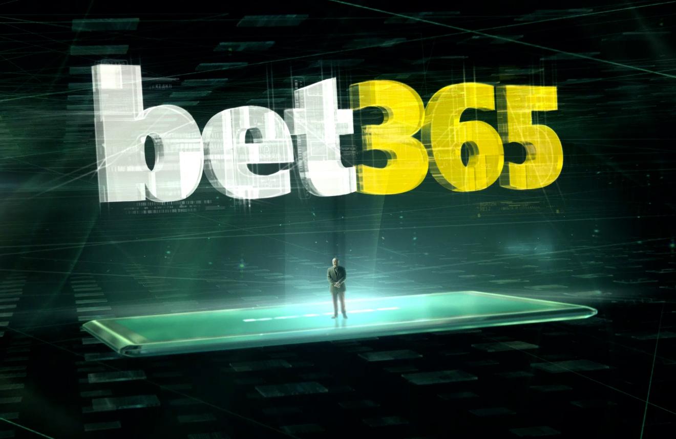 Empfehlung online Casino Bet365 - 99138