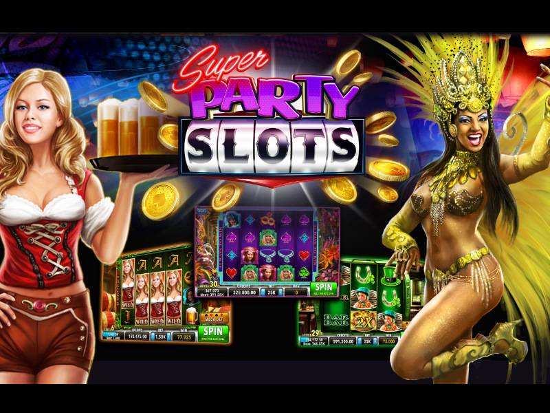 Witze online Casino - 32281