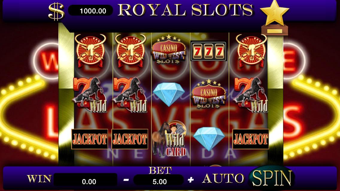 Deposit 50 bonus 30 slot