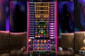 Casino Euro gewonnen Cash - 22301