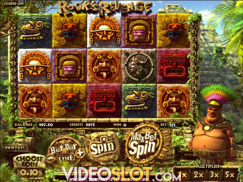 Free Alkohol Casino - 81215