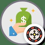 Casino Strategie Erfahrungen - 48615
