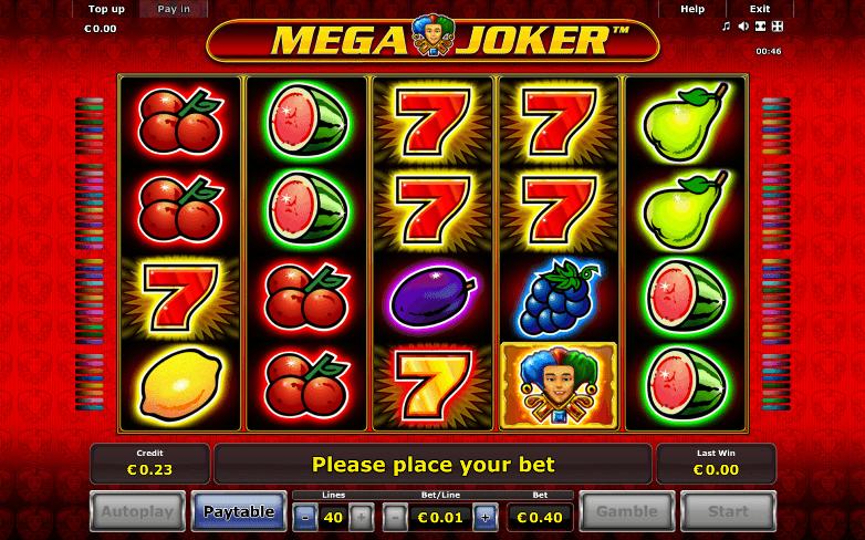 Casino online mit - 21290