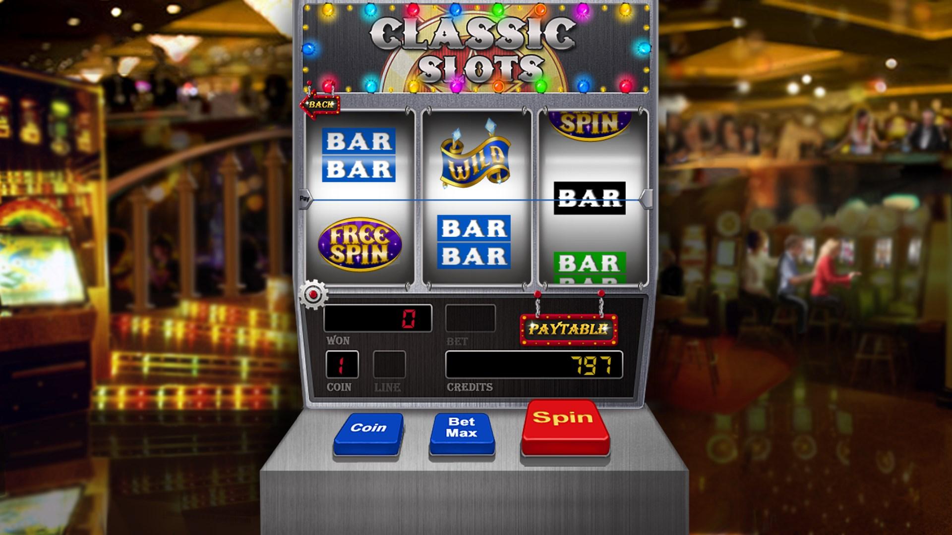 Casino App für - 64445