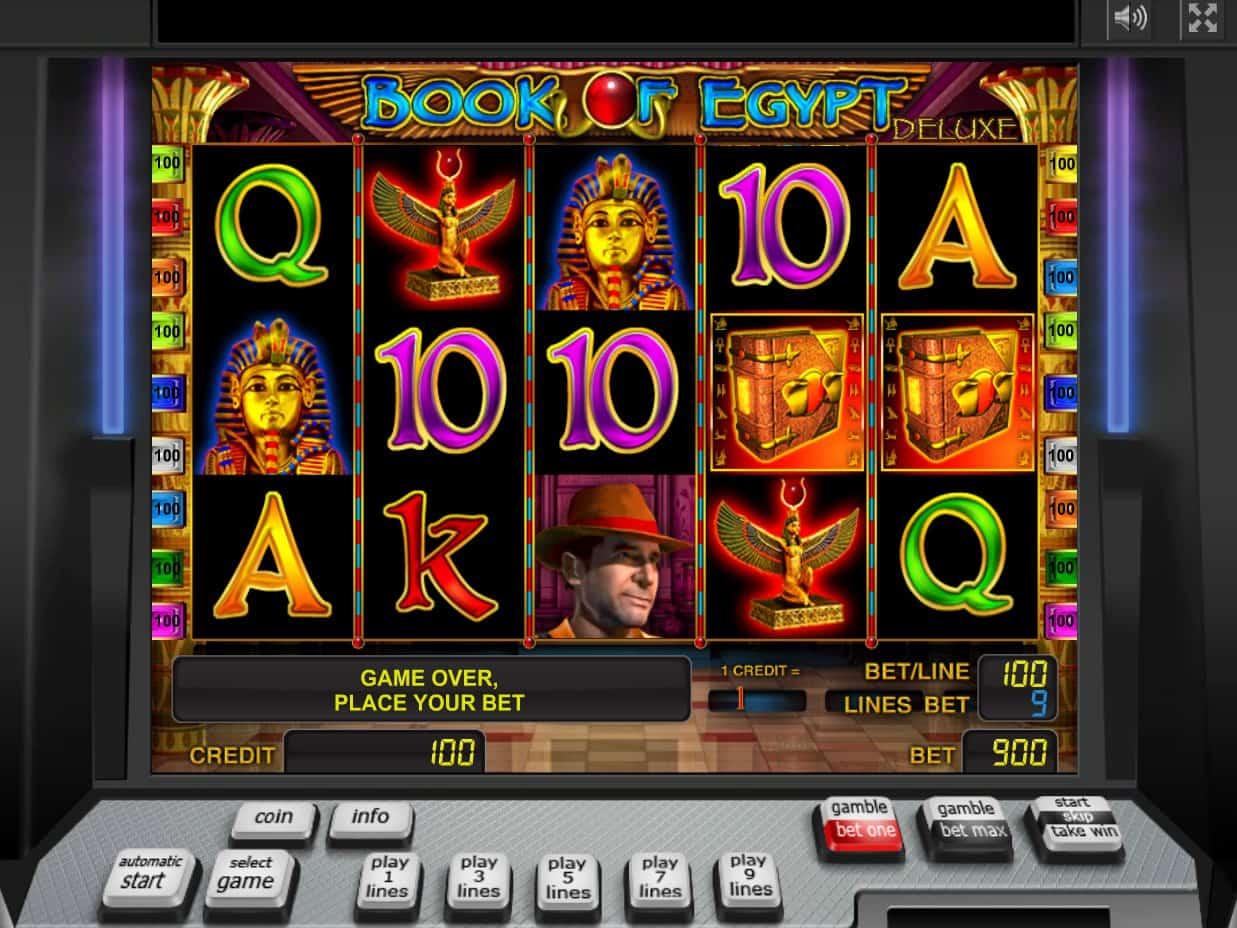 Casino Bonus Freispielen - 45841