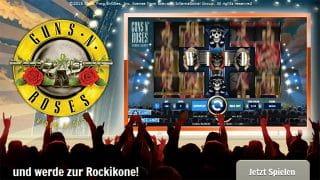 Kreta Casino - 99343