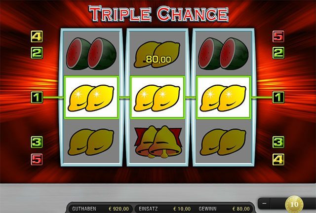Casino mit Bonus - 88310