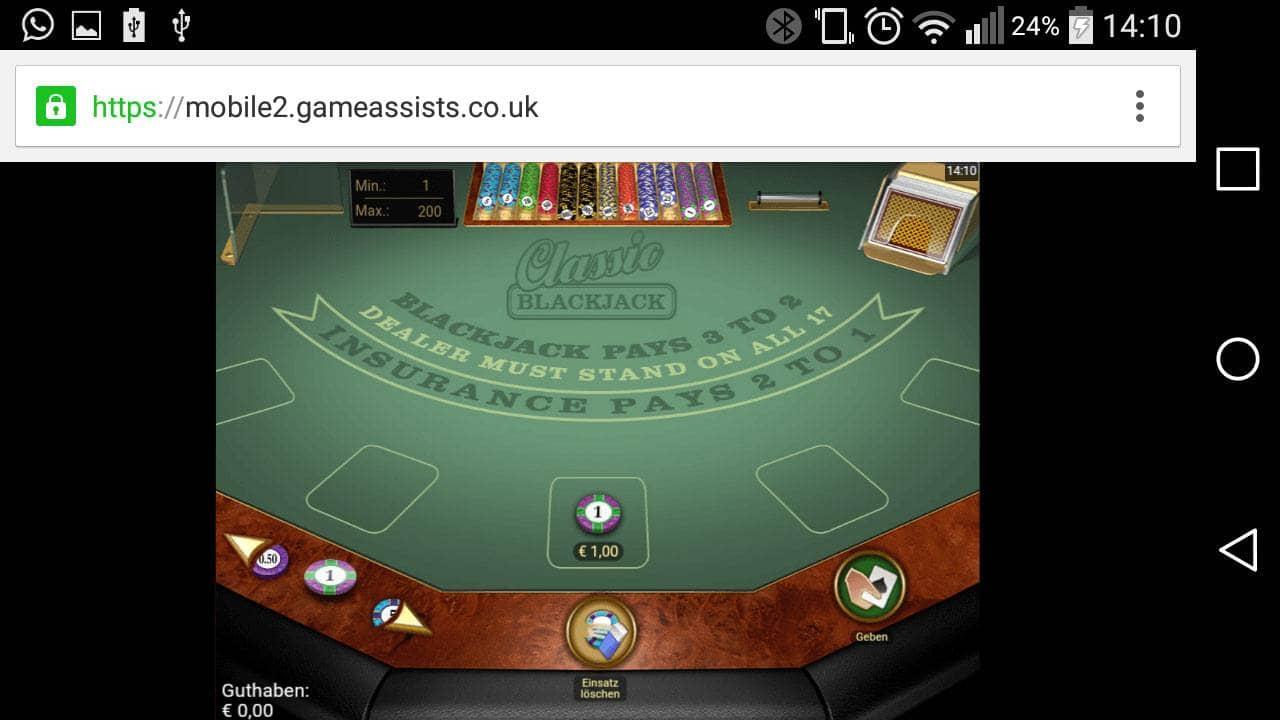Casino Bonus Codes - 18945